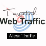 Buy Alexa Traffic