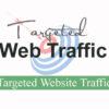 Buy Targeted Website Traffic - Buy Website Traffic that converts