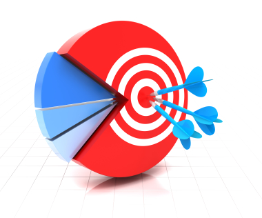 Targeted Traffic that Converts