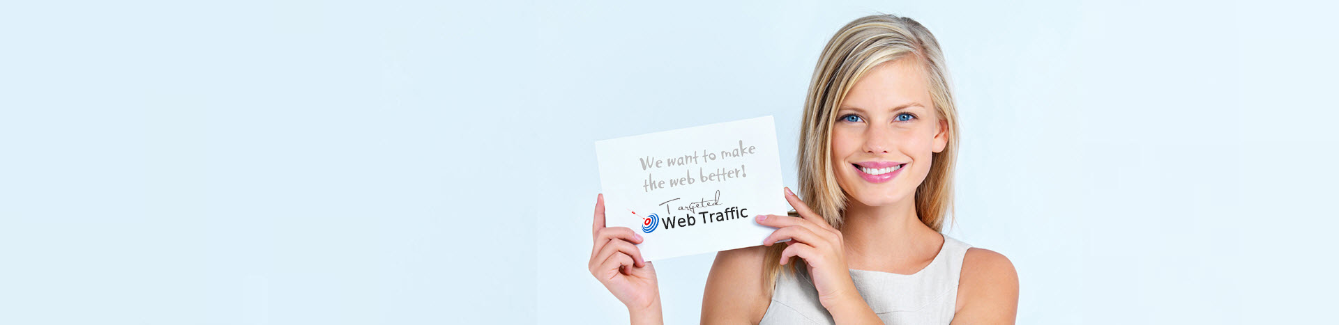 targeted-web-traffic-that-converts-1920x4671