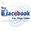 Buy Facebook Fan Page Likes Cheap