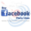 Buy Cheap Facebook Photo Likes