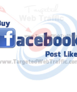 Buy Cheap Facebook Post Likes