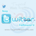 Buy Cheap Twitter Followers