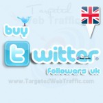 Buy Cheap UK Twitter Followers