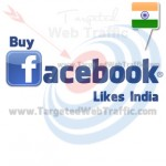 Buy Indian Facebook Likes