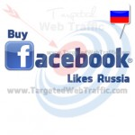 Buy Real Russia Facebook Likes