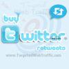 Buy Real Twitter Retweets