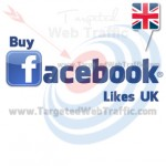 Buy UK Facebook Likes