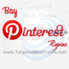 Buy Real Pinterest Repins
