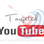 Buy Real Cheap YouTube Views And Increase YouTube Views