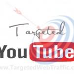Buy Real Cheap YouTube Views And Increase YouTube Views