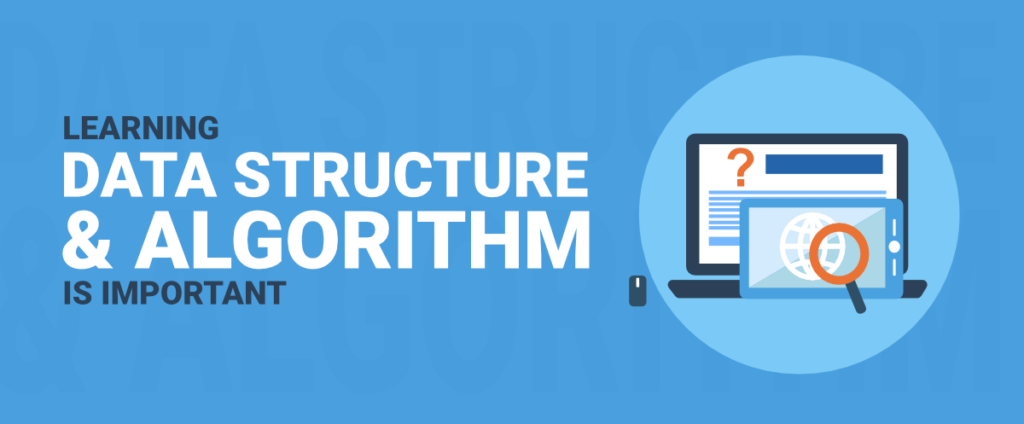 Search Results Web results How to Create a Site Structure That Will Enhance SEO