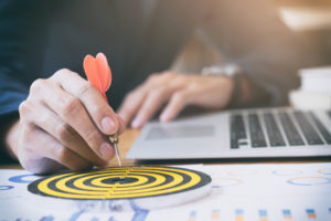 Retargeting vs. Remarketing: What's the Difference?