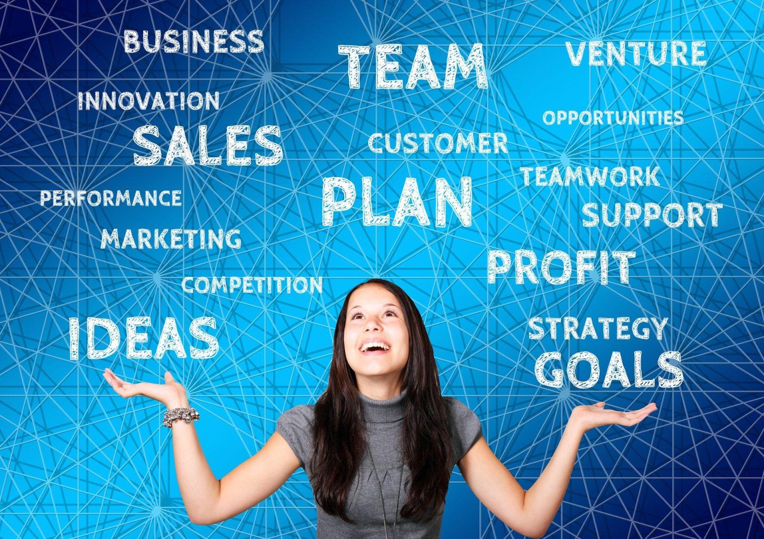 What is Internet Branding Definition Strategies