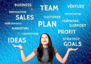 What is Internet Branding? - Definition & Strategies