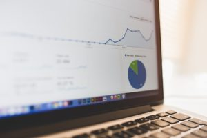 17 Basic SEO Principles to Increase Your Website Traffic