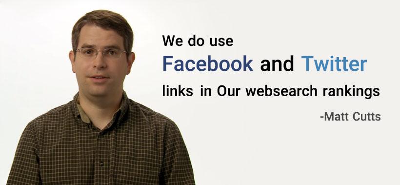 How Social Media Helps SEO [Final Answer]
